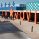 Disney All-Star Movies Resort