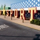 Disney All-Star Sports Resort